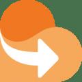 Sendly_logo