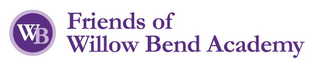 Friends of Willow Bend Academy