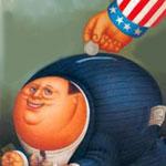 Corporate Welfare-Thumbnail-150x150