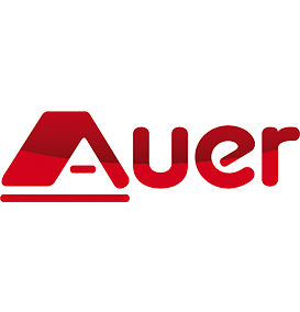 logo auer small