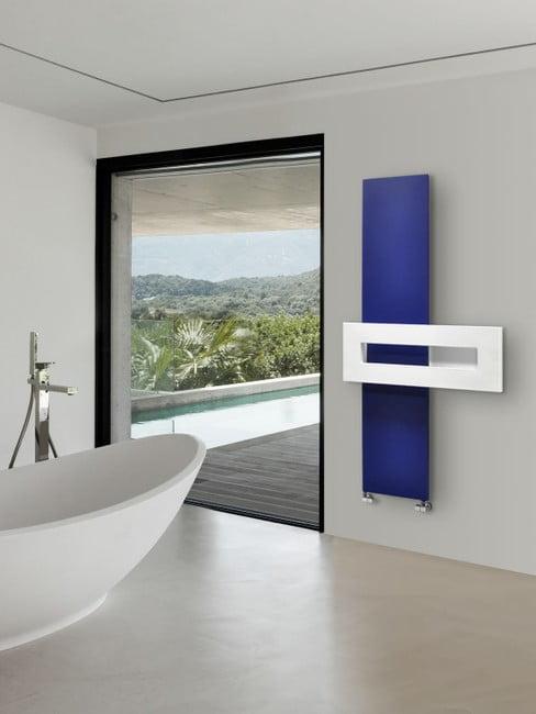 Panels CLARK Towel BREM