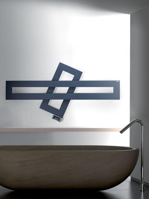 Cross R Towel BREM