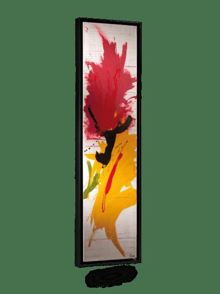 BARCELONA – ΣΥΛΛΟΓΗ GREENOR