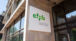 PHH argues CFPB unconstitutional