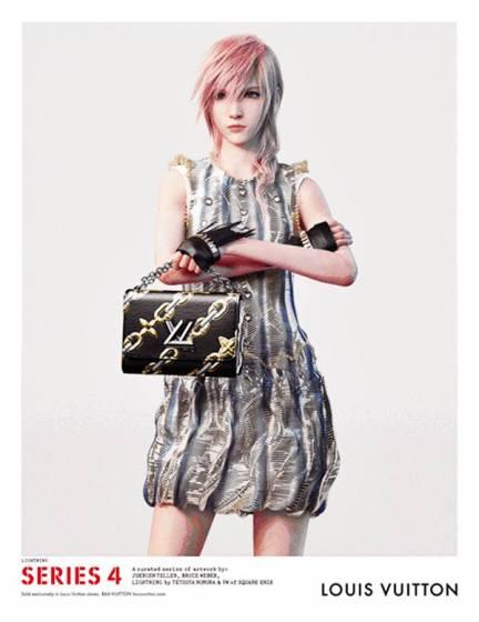 Lightning-moda-Louis-Vuitton-2