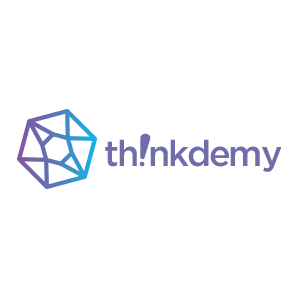 Our-Brand_0003_THINKDEMY