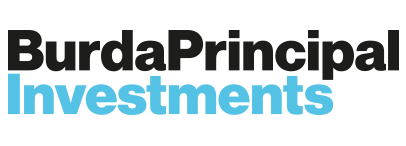 Burda Principal Investments