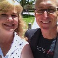 Cold Case Christianity