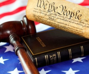 What the Bible Says About Government