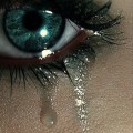 The Case for Crying: why tears are uniquely human