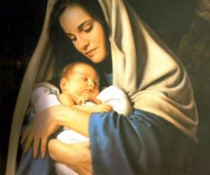 The Virgin Birth Problem