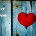 Love Gives
