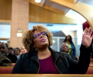 Crushing the Myth that Christianity Crushes Diversity