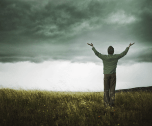 Why Doesn't God Reveal Himself to Everyone?