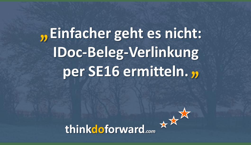 idoc_beleg_verlinkung_2
