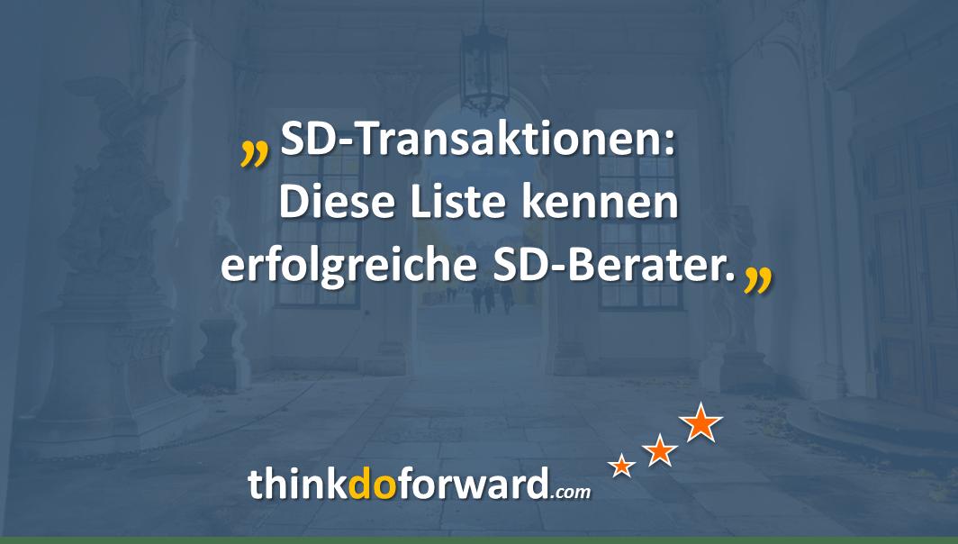 sd_transaktionen