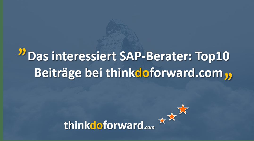 SAP_Top10