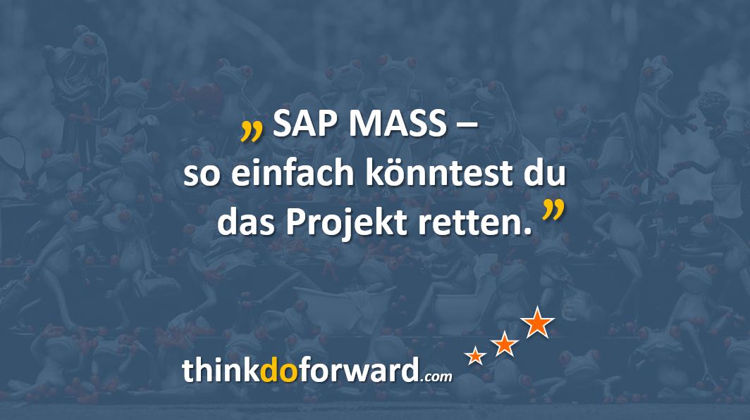 sap_mass