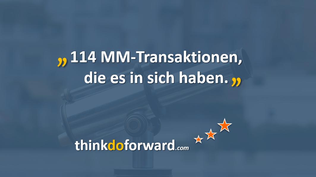 mm_transaktionen