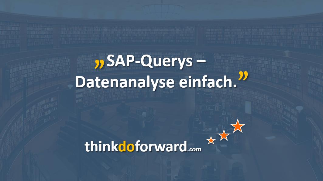 17_17_sap_query