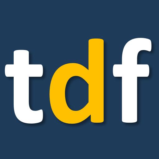 cropped-tdf_logo_8.png