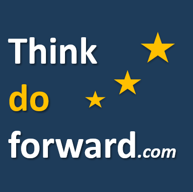 Thinkdoforward – Home