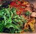 Spicy Tuna Mazeman