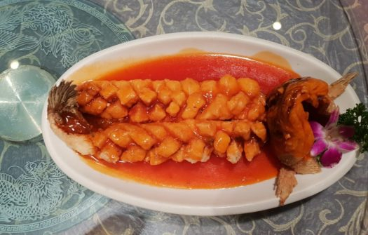 Silk Road China : Zhangye City and Marco Polo and Zhangye Cuisine