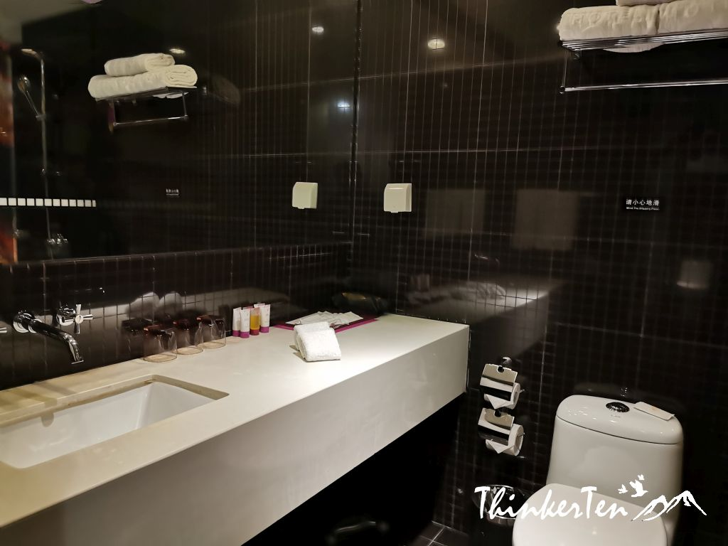 Hotel Soul Suzhou Review 苏哥利酒店
