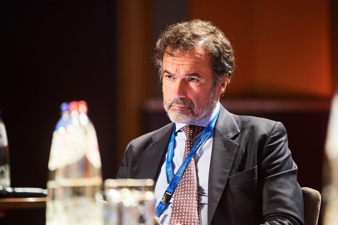 Juan José Alba