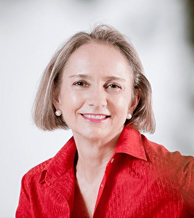 ماريا باكاس مالو