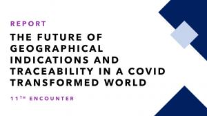 report image grlobal digital incontra gde 11 Il futuro delle indicazioni geografiche e della tracciabilità in un mondo trasformato dal Covid