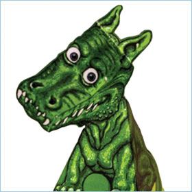 Downloadable---Thinky-the-Dragon