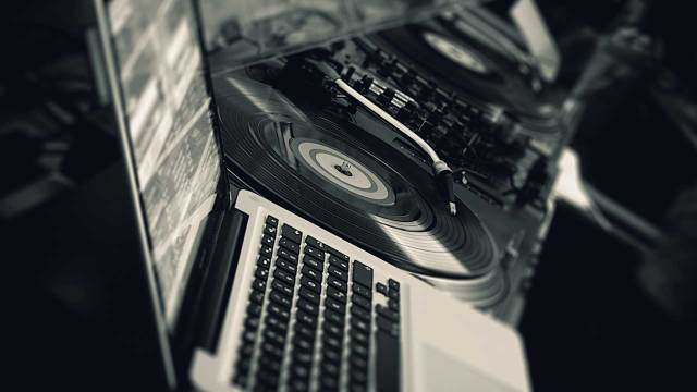 best lapstops for music production