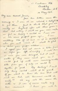 1605-31_Letter