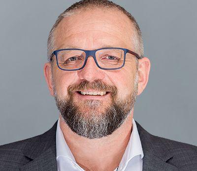 Hans-Jorg-Ulmer-Absolut-Technologies