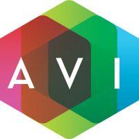 AVI_Logo_RGB