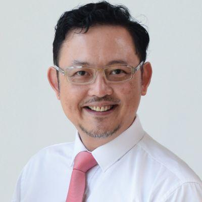 Moses Yeung 201710i