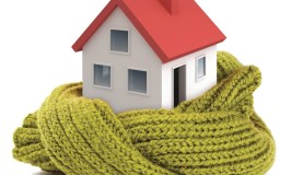 Tips to Insulate your Home