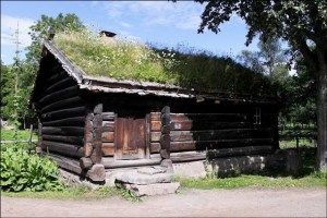 Norwegian_Roof_003