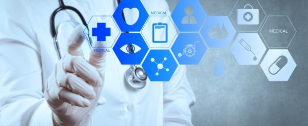 Mobilizing Health Care: How Tech is Transforming the ...