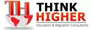 Registered Australian Education & Migration Consultants