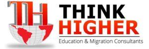 Registered Australian Education & Migration Consultants