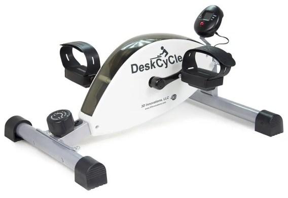 Bike Pedal Exerciser 2955996