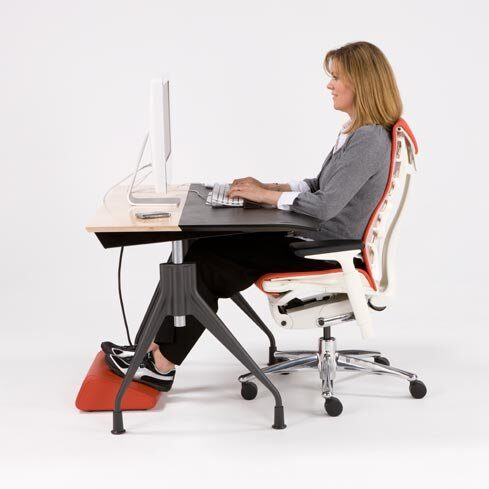 Envelop Desk 3806312