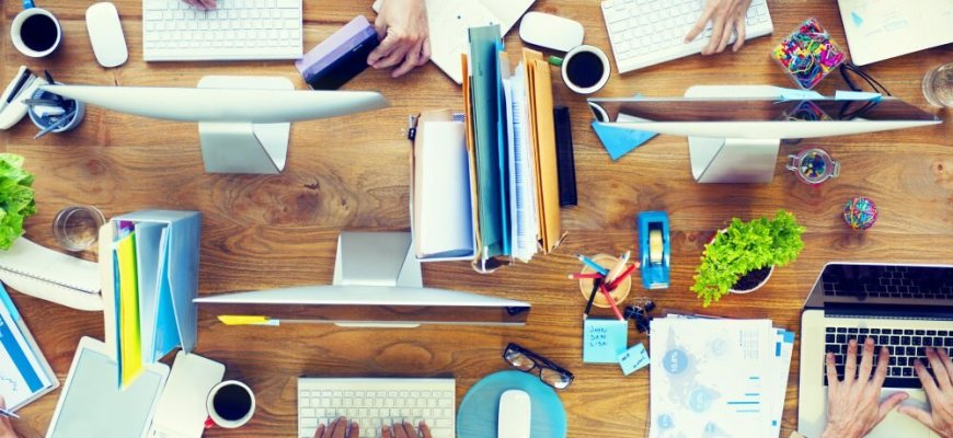 Ergonomic Products – The Good, the Bad and the Stylish