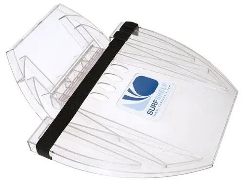 Surfshelf Treadmill Desk 1394920
