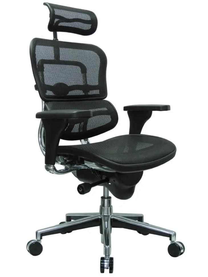 Think Home Office Ergohuman High Back Swivel 768x1024 1043072