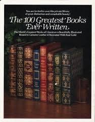 interesting-books-3