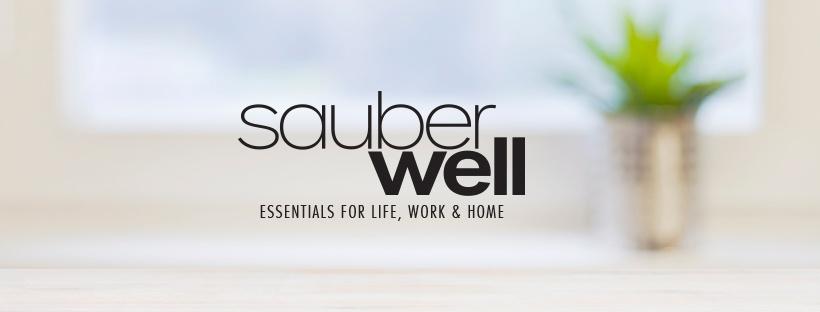 Sauberwell Sanitation Amp Disinfection Training
